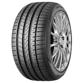 High performance / Touring tyres