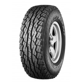 FALKEN 215/70R16 100T WILDPEAK A/T AT01