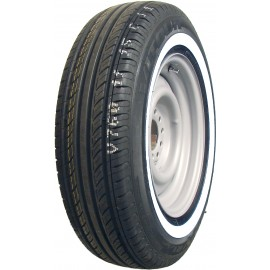 VITOUR 195/65R15 91H GALAXY (25 MILL )
