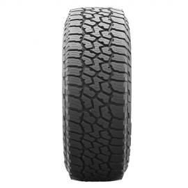 FALKEN 255/65R17 114T XL WILDPEAK A/T AT3W