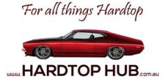 Hardtop Hub