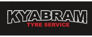 Kyabram Tyre Service