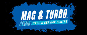 Mag & Turbo Tyre & Service Centre