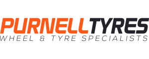 Purnell Tyres