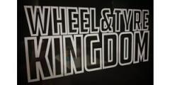 Wheel And Tyre Kingdom