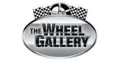 The Wheel Gallery